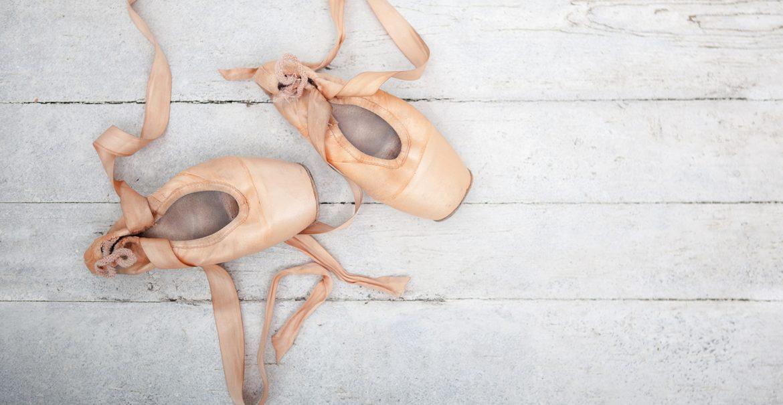 Tanzschule reutlingen single