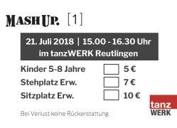 MashUp1_Eintrittskarten_tanzWERK-2