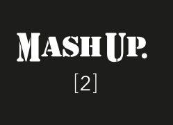 MashUp2_Eintrittskarten_tanzWERK-1