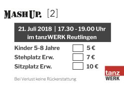 MashUp2_Eintrittskarten_tanzWERK-2