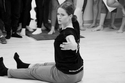 Neuer Kurs | CONTEMPORARY