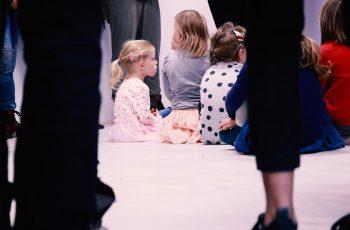 TANZWERK-Reutlingen-Lehrer-Vorstellung-Kinder-W