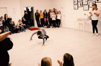 TANZWERK-Reutlingen-Showcase-Breakdance-W