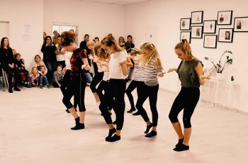 TANZWERK-Reutlingen-Showcase-Jazz-W