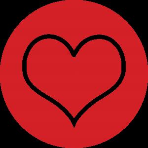 TANZWERK herz Icon