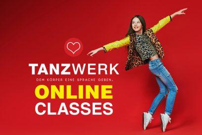 ONLINE CLASSES 2