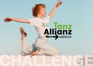 TANZWERK Tanz Allianz Suedwest Dance Challenge