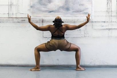NEUE KURSE | Body Alignement, Hip Hop Kids, Ballett